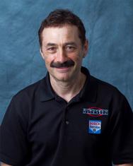 John Ranney - Owner
