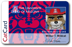 UofA Tucson students - Receive 10% off your next car service