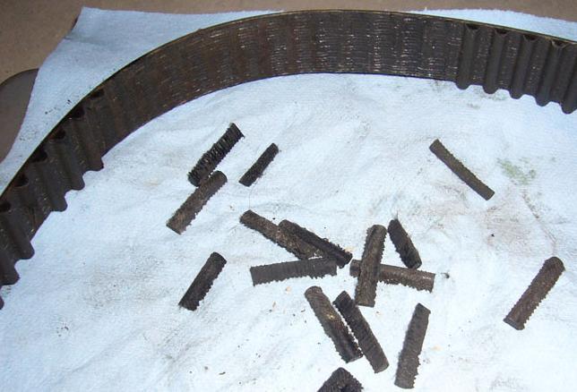 Timing Belt Service and Repair   European Auto Tech Tucson