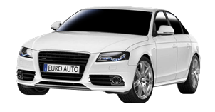 Tucson Audi Service and Repair