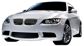 Tucson BMW Service and Repair