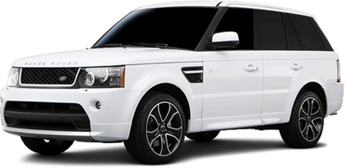 Tucson Land Rover Service and Repair