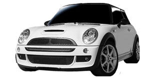 Tucson Mini Cooper Service and Repair