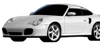 Tucson Porsche Service and Repair