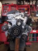 Jeffs project S52 engine