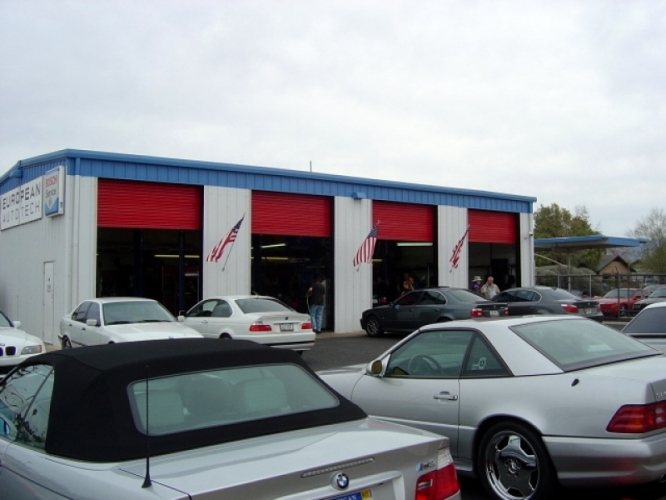 Auto Club Discounts For Rental Cars