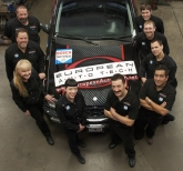 The European Auto Tech Team