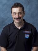 John Ranney, Owner