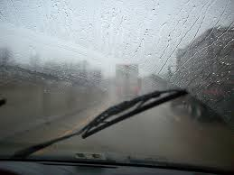 20 percent discount on wiper blades | European Auto Tech
