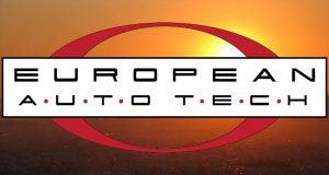 Euro-logo-desert-sun