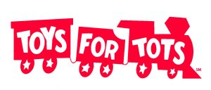 trainlogo-toys-for-tots